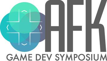 AFK- SIAT Game Development Symposium