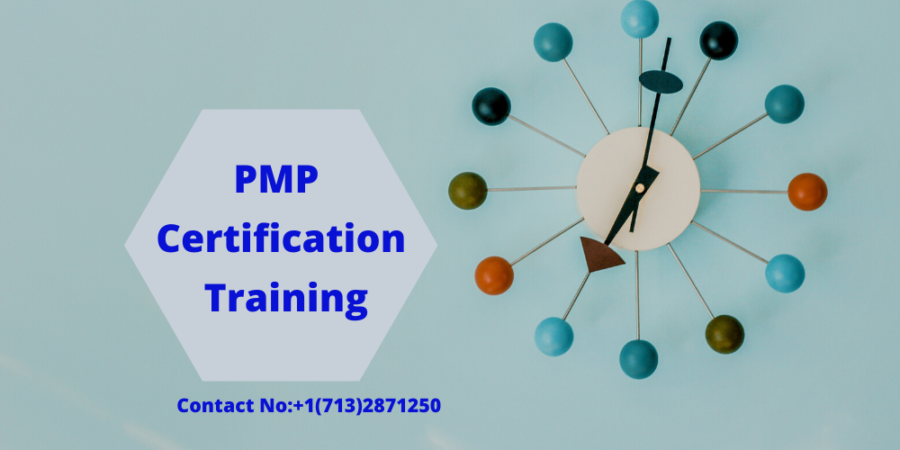 PMP Classes and Certification Training in Santa Fe, NM