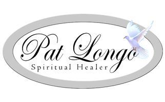 A Night of Healing with Pat Longo