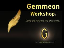 Gemmeon Workshop Breda