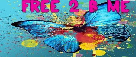 FREE 2 B ME