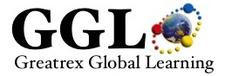Global Achievers Company  - Andrew Greatrex logo