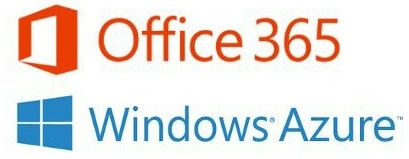 Office 365 Notes from the field & Azure RMS