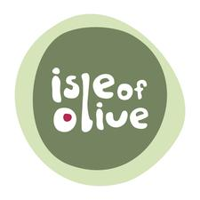Isle of Olive logo
