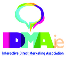 Interactive Direct Marketing Association (IDMA)  logo