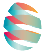 Psychosynthesis Trust logo
