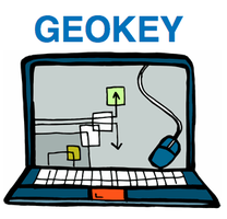 GeoKey Code Sprint for Participatory Mapping