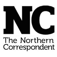 The Northern Conversation: Live