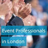 Event Apps: Modern Tools to Boost Event Engagement &...