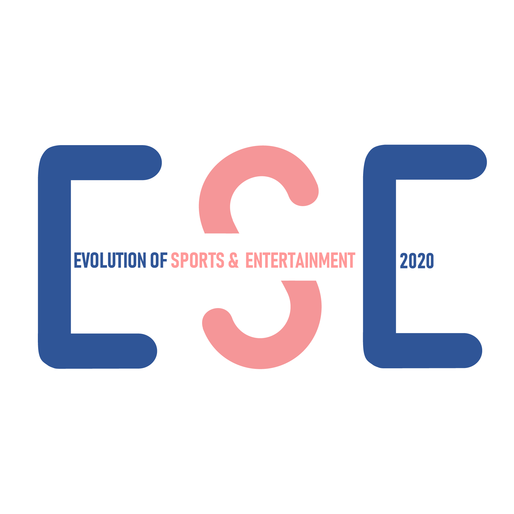 Evolution of Sports and Entertainment (ESE) Conference