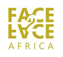 I AM A PROFESSIONAL AFRICAN: F2FA MAG RELEASE EDITION