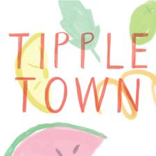 Tippletown logo