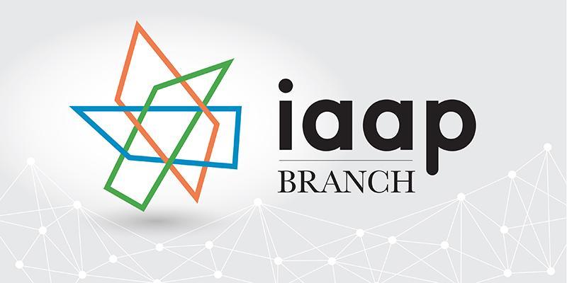 IAAP Alaska (Virtual) Branch - Minute Taker's Toolbox