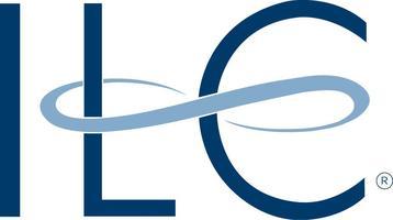 Understanding Ageing – An ILC-UK one day workshop