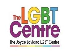 LGBT Centre Festive Feast