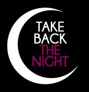 Take Back The Night Foundation logo