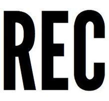 3rd RecSys:NL Meetup