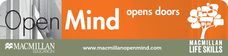 Using OpenMind Digital Teacher Resources - Training...
