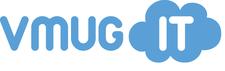 VMUG IT logo