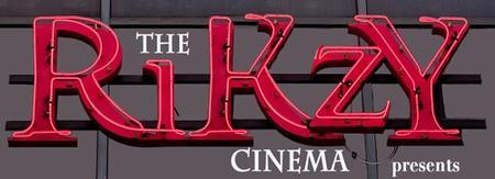 Kabloonak Screening and Al Lethbridge LIVE
