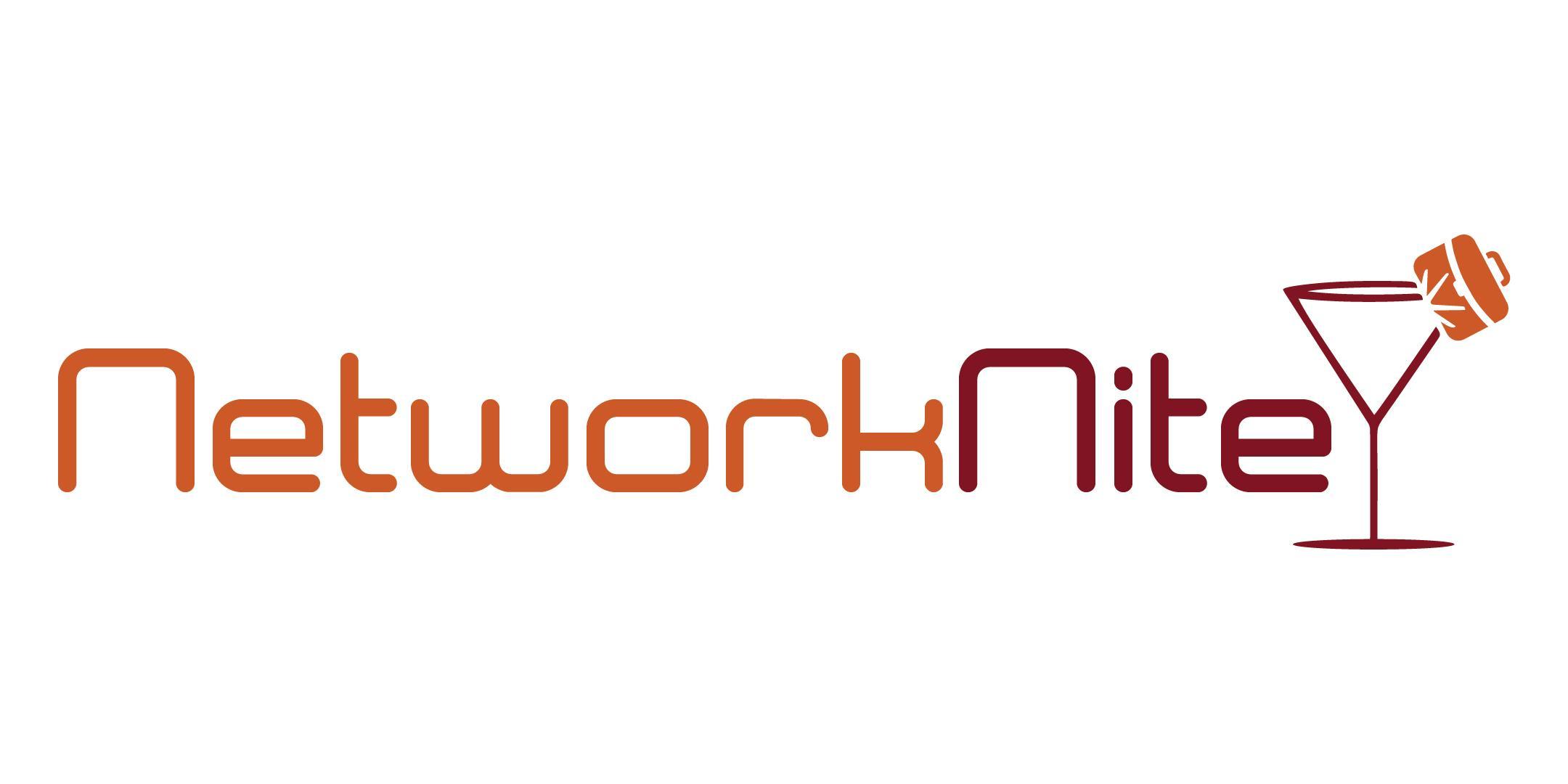Business Networking in Winnipeg   NetworkNite Business Professionals