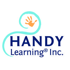 Handy Learning, Inc. logo