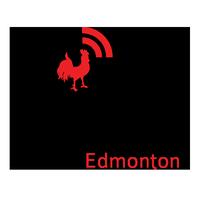 Social Media Breakfast #38 Edmonton