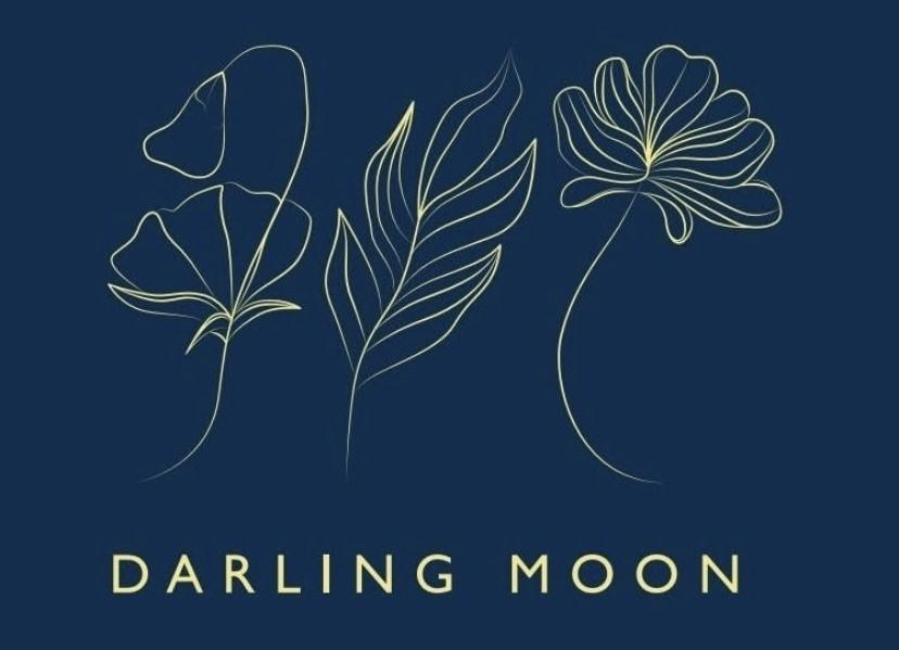 Candle Making with DarlingMoon Candles