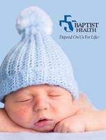 Childbirth Education (Online)