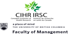 Efficient Health Economics Research Solutions