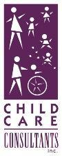 Child Care Consultants, Inc at info@childcareconsultants.org logo