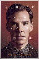 Q&A with The Imitation Game producer: Nora Grossman...