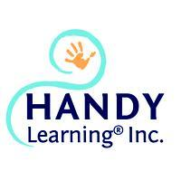 Handy Learning, Inc.