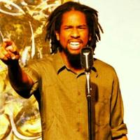 3rd Tuesday Poetry Workshop + Open Mic