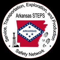Arkansas STEPS Network