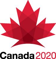 Canada 2020 Conversation: Governor Martin O'Malley &...