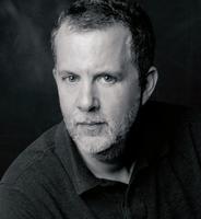 BEYOND RISD:  Neil Kraft '78