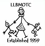 Lakewood Long Beach Mothers of Twins Club logo