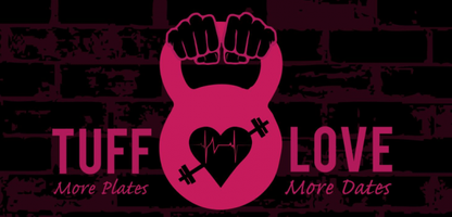 2nd Annual Tuff Love Competition