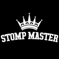 Stompmaster: Orlando Invitational Stepshow