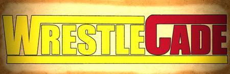 WrestleCade/WrestleCade FanFest 2013