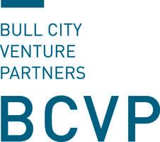 BCVP Entrepreneurs' Breakfast - ATL