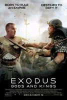 Exodus: Gods and Kings – How Popular Culture...