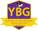 Young Black Grads presents... New Year, Now Network