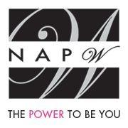 NAPW South Atlanta Chapter logo