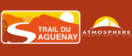 Trail du Saguenay Atmosphère 2015