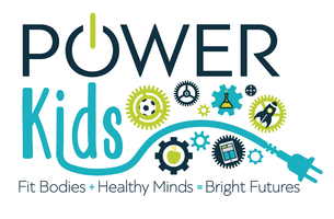 POWER Kids Expo - CANCELLED