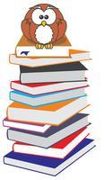 Encinitas Library - Hannukah StoryTime