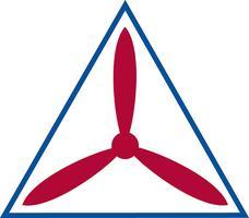 Civil Air Patrol Congressional Gold Medal Events