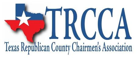 TRCCA 2015 Biennial Legislative Reception Honoring...